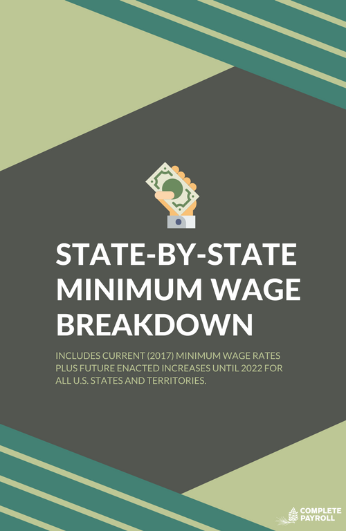 Cover Image_State-by-State Minimum Wage Breakdown.png