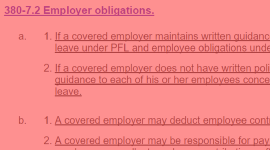 Employer obligations.png