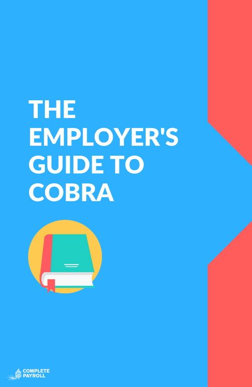 Employer's Guide to COBRA.png
