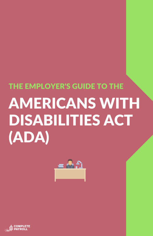 Employer's Guide to the AMERICANS WITH DISABILITIES ACT (ADA).png