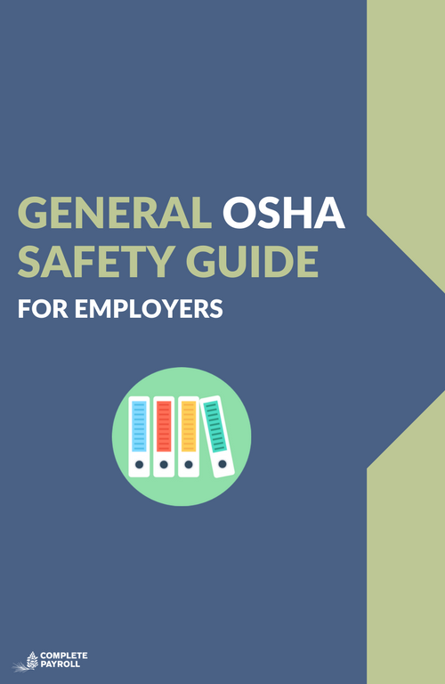 General OSHA Safety Guide for Employers.png