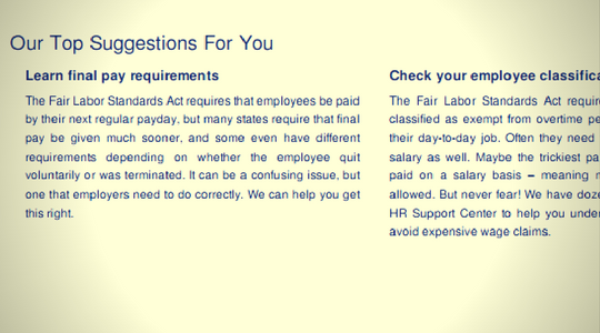 HR Fitness Test top suggestions.png