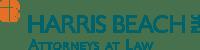 Harris Beach logo.png