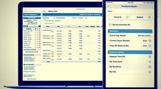 TimeWorksPlus screenshots-1.png
