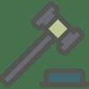 Civil Litigation Search