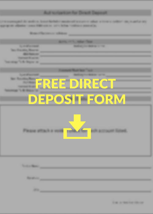 download free direct deposit form.png