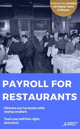 eBook – Payroll for Restaurants.png