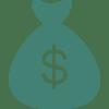 money-bag-with-dollar-symbol