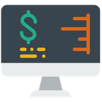 software - payroll processing services quote